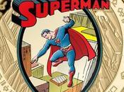Canada: ancora monete celebrare Superman