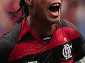 Ronaldinho fenomeno anche beach volley