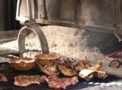 Dove mangiare Umbria: migliori ristoranti, secondo Umbria Take away. Ristorante Stalla