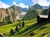 vacanza agriturismo Trentino natura, arte gusto