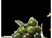 Olio extravergine d'oliva: valida alternativa alle creme viso!