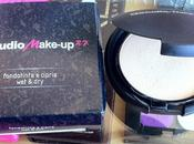 Fondotinta qstudio make-up