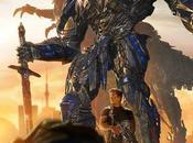 Transformers estinzione... forse!