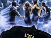 notte cimitero (1987): Recensione