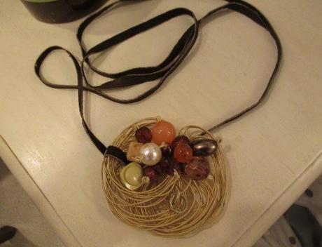 http://www.loscrignodisonia.it/bijoux