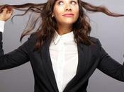 Life Beautiful Movie Rashida Jones