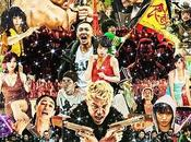 Usciti questa settimana nelle sale giapponesi 30/8/2014 (Upcoming Japanese Movies)