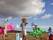 L'estate finendo... fregature vacanza sono aumentate!