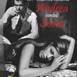 Cover_Andrea_contro_Sveva-Small