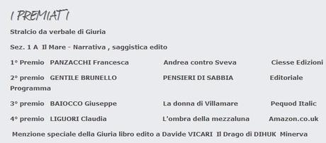 Vincitori_Premio_Delfino2014