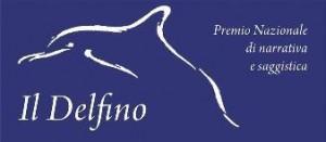 PremioDelfino