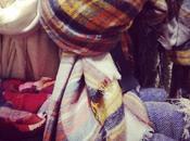 #itslove for.. sciarpe d'autunno