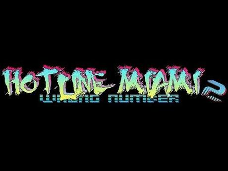 Video off-screen per la versione PS Vita di Hotline Miami 2: Wrong Number