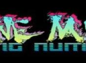 Video off-screen versione Vita Hotline Miami Wrong Number