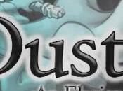 Dust: Elysian Tail potrebbe essere sviluppo Vita