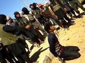 """laden """"califfo"""": guerra finale contro l'islam (per colpire l'eurasia)"""