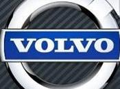 Volvo Call Gestione remoto della propria