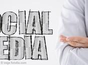 Social Media novità: ecco quelle Facebook, Google LinkedIn