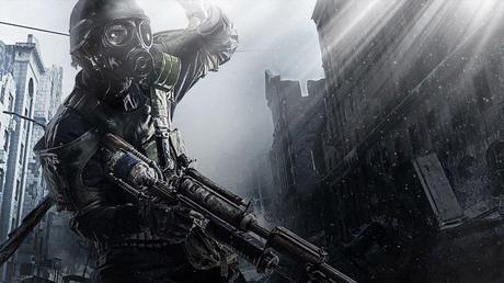 Xbox Live Weekly - 30 agosto 2014