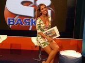 Mondiali Basket Sportitalia Telecronisti Agosto Settembre