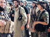 """Isis continua stragi decapitazioni Egitto, Siria Iraq progetta attacchi batteriologici. Allarme terrorismo """"grave"""""""