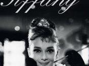 Review: Breakfast Tiffany's: Three Stories