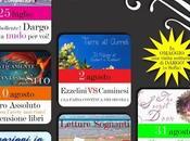 Nero Assoluto Blog Tour Sesta Tappa: ESTATE HOT! SOFIA SVELA TUTTI DETTAGLI DELLA RELAZIONE EZZELINO!