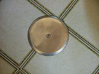 Cosa fare se la scatola sifonata perde paperblog - Scatola sifonata bagno ...