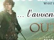 Outlander, serie 'The Gathering' episodio
