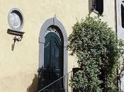 Lorenzo Viani, Visita Castelvecchio
