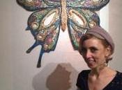 riciclo diventa arte Silvia Logi