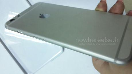iPhone-6-Air-Coque-Grise-08