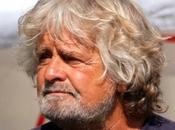 """Grillo chiama Mick Jagger Roma: """"Così forse Marino darà spazio"""""""