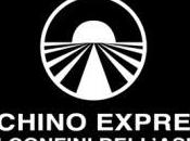 News Pechino Express Confini dell'Asia: concorrenti itinerario!