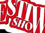 Festival Show 2014 gran finale all'Arena Verona con: Dear Jack, Marco Carta, Sonohra, Gabry Ponte tanti altri