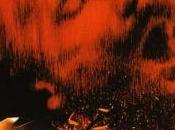 KRABATHOR Lies (Morbid Records, 1995)