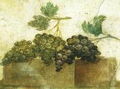 Folgore Gimignano
