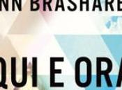 ora. puoi scegliere innamorarti, Brashares