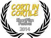 Catania, Corti Cortile 2014