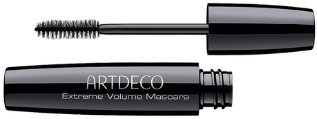 Artdeco, Majestic Beauty Collection Fall/Winter 2014 - Preview
