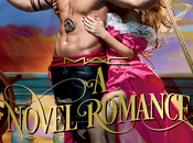 Cosmetics, Novel Romance Collection Preview