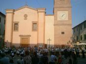 Martedì tutti Montaione! Local Market Late Summer Concert Montaione (Florence)