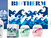 BIOTHERM WATER LOVERS PROTEGGERE OCEANI