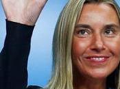 nomina Mrs. PESC cambiare davvero politica estera europea?
