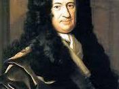 Gottfried Wilhelm Leibniz. Scritti logica