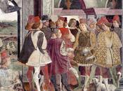 Intervista Giovanni Sassu, curatore Museo della Cattedrale Musei Civici d'Arte Antica Ferrara