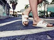 Extra Fashion Tips: maledizione dell'estate, ecco perché meteo fatto schifo