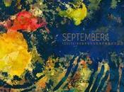 wallpaper calendario Settembre 2014