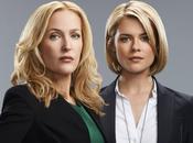 Crisis, thriller alta tensione prima visione (Sky canale 112)