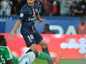 Report Ligue scrive PSG, legge Ibrahimovic
